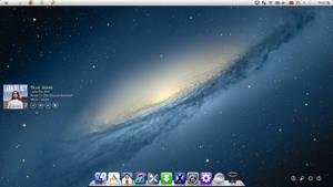 My Desktop - March-2012 MacUpdate