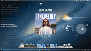May 05-12 MacUpdate - Blue Jeans