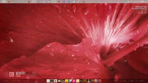 Desktop 22oct - RED