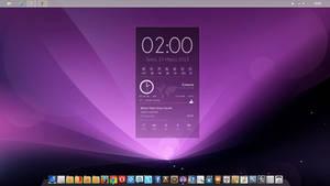 Desktop Mar.22