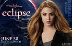 Rosalie Cullen's Wallpaper