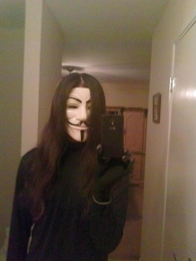 guam mask Ar