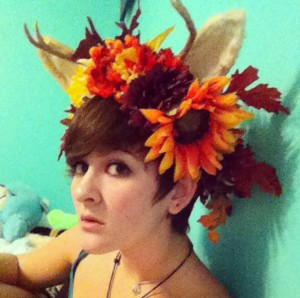 Rena-Cicle's Profile Picture