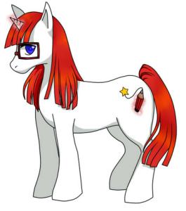 Kirst3's Profile Picture