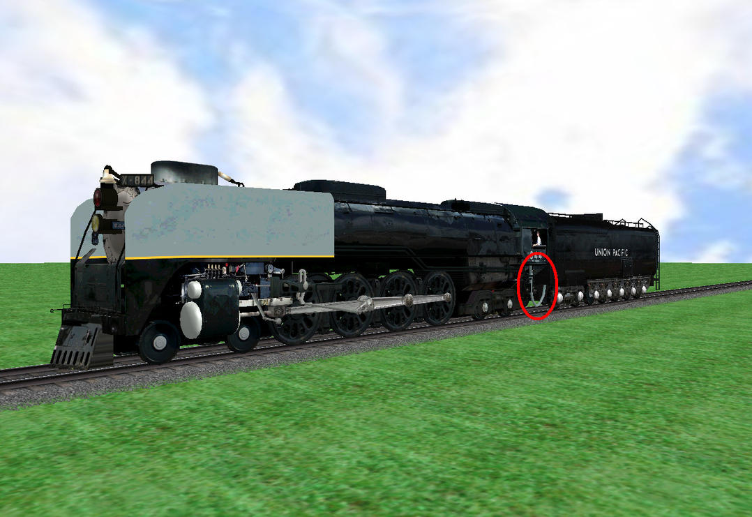 Trainz is a series of 3D train simulator video games. The Australian studio Auran (since N3V Games) released the first game in The simulators consist of route and session editors called Surveyor, and the Driver module, that loads a route and lets the player operate and watch the trains run, either in