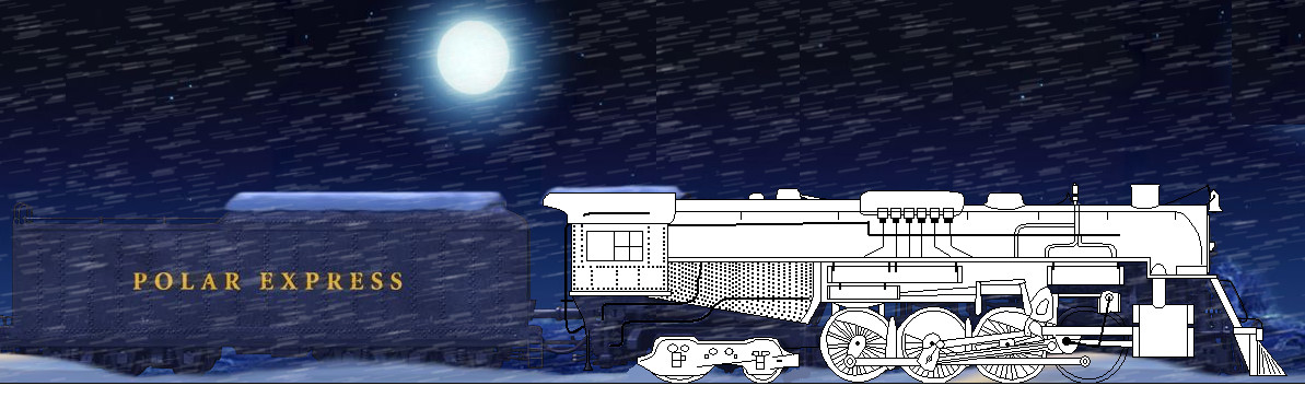 express template engines - search results for polar express ticket with a b pictures