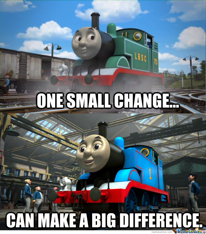 thomas_the_tank_engine_70_years_meme_by_736berkshire d8t63qg thomas the tank engine favourites by dangermousefan1981 on deviantart