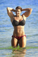 Gemma Atkinson 03 by soccermanager