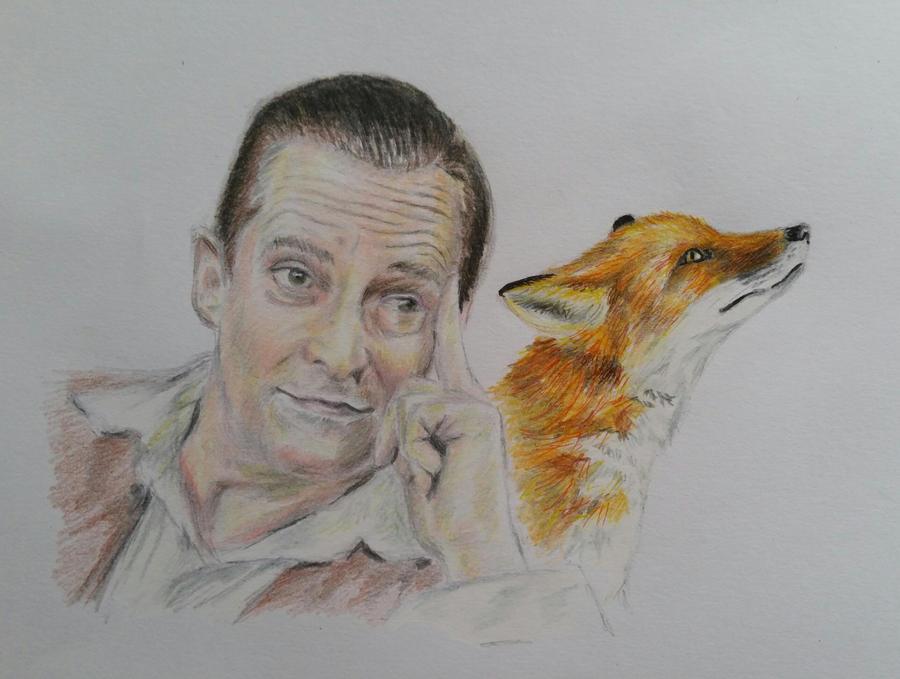 GALERIE GOODIES - Page 23 _the_cunning_fox___granada_version__by_vanimelda4-d9aaan9