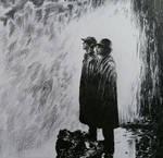 'Reichenbach'