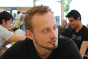 altugisler's Profile Picture