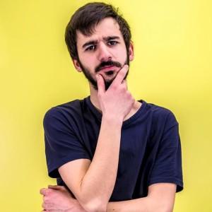 yagizyildirim's Profile Picture