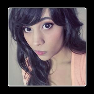 EVE-ec's Profile Picture
