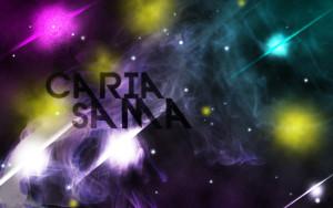 caria-sama's Profile Picture