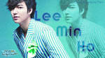 Lee Min Ho - Wallpaper # 10 - Minoz Argentina Fans