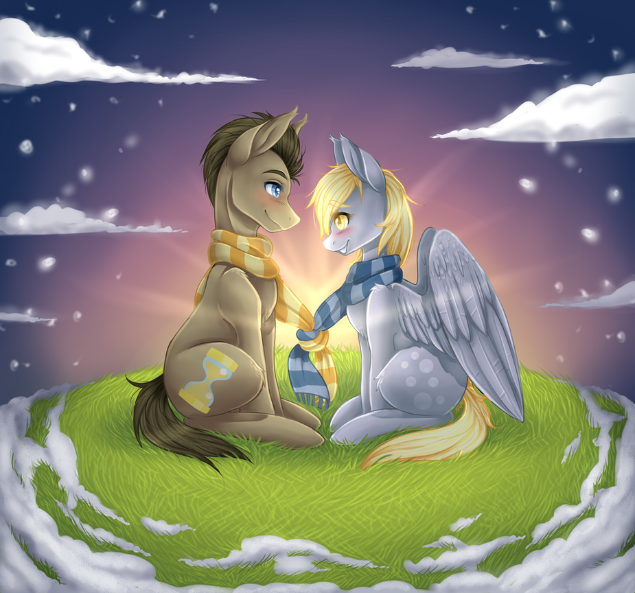 warm_hearted_by_isketchi-daz0wd7.png