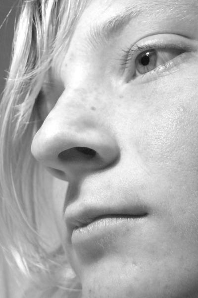 RITArevenge's Profile Picture