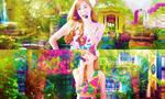 [PSD] Taeny