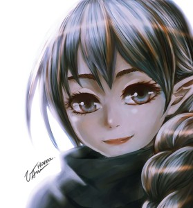 hanna-Aris's Profile Picture