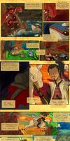 Emerald Nuzlocke: The Burning Sky [27]