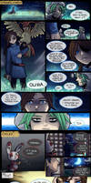 Emerald Nuzlocke: The Burning Sky [41] by Neowth