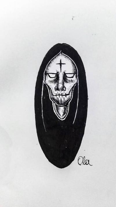 tattoo project by Alex-hime-san