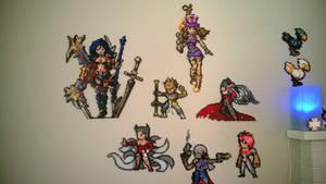 League of Legends - Compilation - Donation by MaraVWGolf