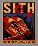 Sith Propaganda