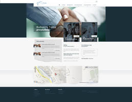 Negotrust work agency by rozmin
