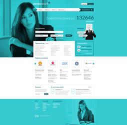 portalpracy24.pl - job portal