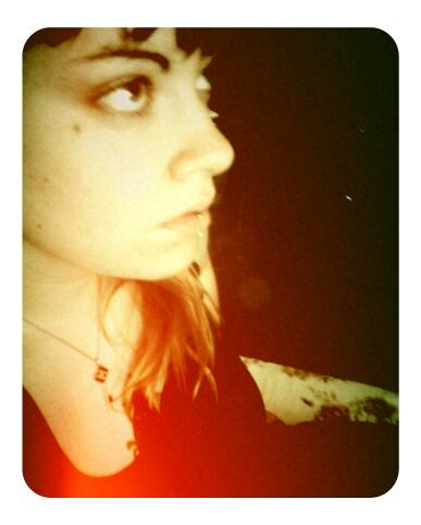 nucifera's Profile Picture