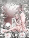 ANGEL CHILD
