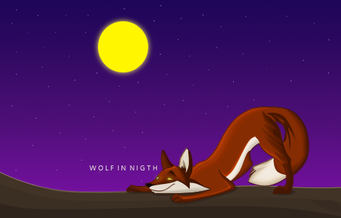 Duelo Normal Wolf_Nigth_by_luquituxxx