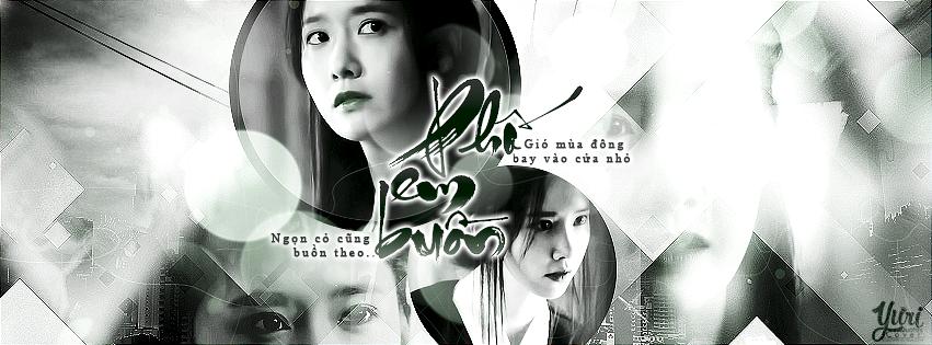 YOONA - SNSD /// 170726 by Xioelgji1911