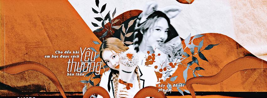 NAYEON /// 171217 by Xioelgji1911
