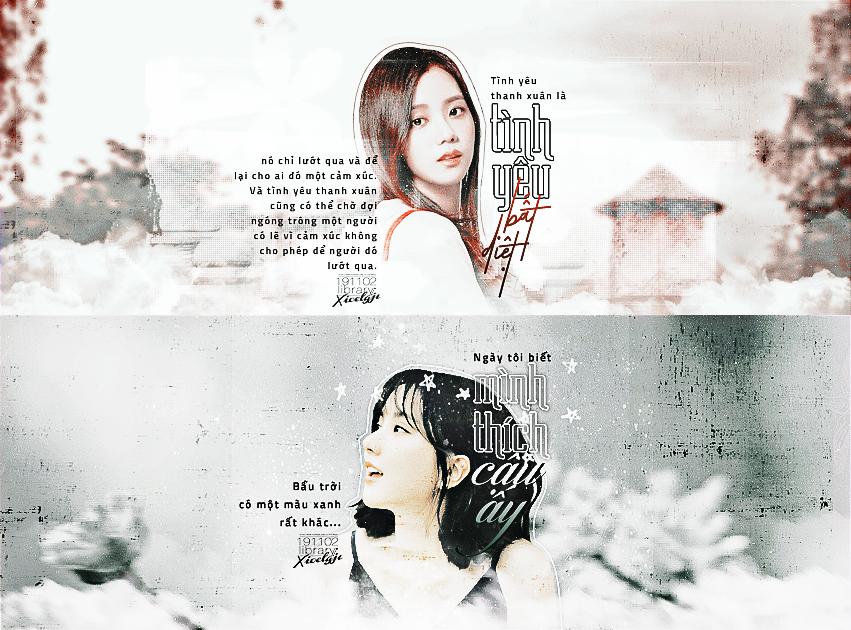 [Untitled] by Xioelgji1911