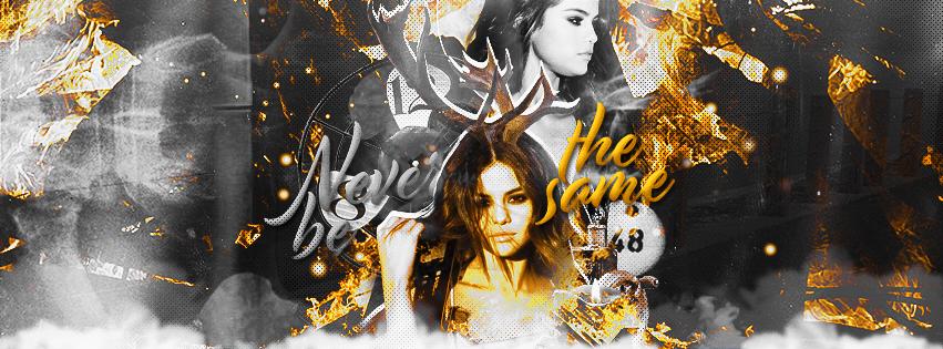 Selena Gomez - 18030 by Xioelgji1911