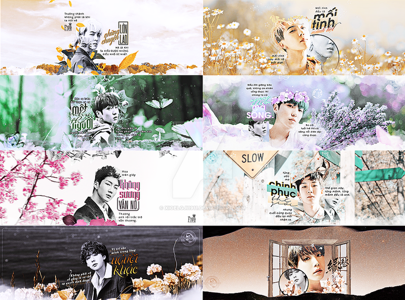 #winner - everyday by Xioelgji1911