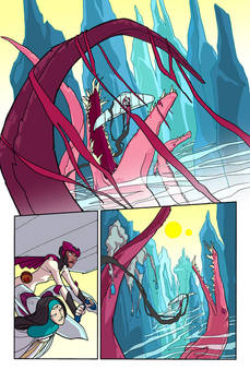 MAQ Issue 1 Page 1 No Dialog!