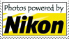 Powered by Nikon by mdpshow