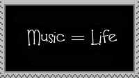 Music equals by mdpshow