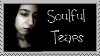 Soulful Tears by mdpshow
