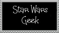 Geek by mdpshow