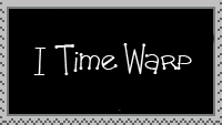 Time Warp by mdpshow