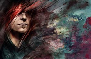 Klayton by Ninja-Jo-Art