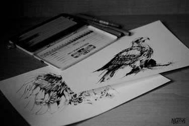 Ink by Ninja-Jo-Art