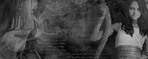 N Gallery *O* Bella_Swan_sig_by_litlemusa