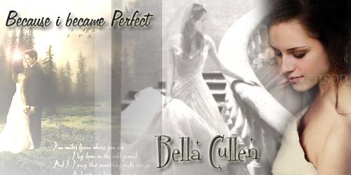 N Gallery *O* Bella_cullen_wedding_signature_by_litlemusa