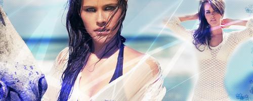 Summer F. Everhart Isabel_lucas_sig_by_litlemusa