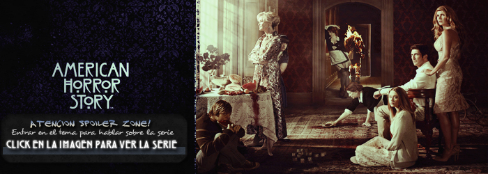 American Horror Story Aer_by_litlemusa-d4iw688